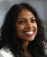 Prerna+Gupta%2C+President+and+Co-Founder