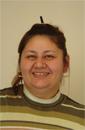 Elsa Lizarralde, Bilingual Stabilization Advocate