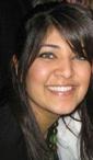 Avanti Sharma, Founder/President/CEO