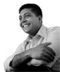 Tawheed Kader, Product Manager & Serial Entrepreneur